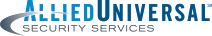 Allied-Universal-logo